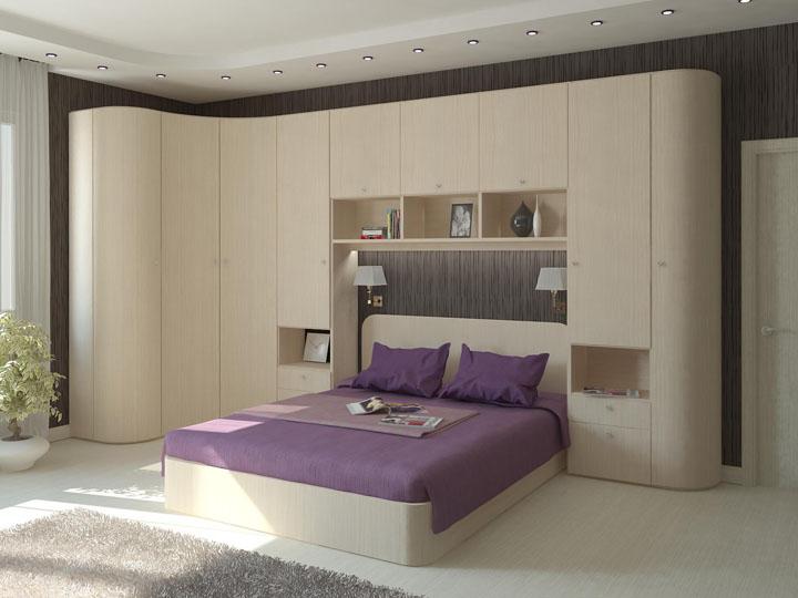 мебель для спальни на заказ мебель на заказ от производителя